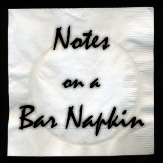 notes-on-a-bar-napkin.jpg