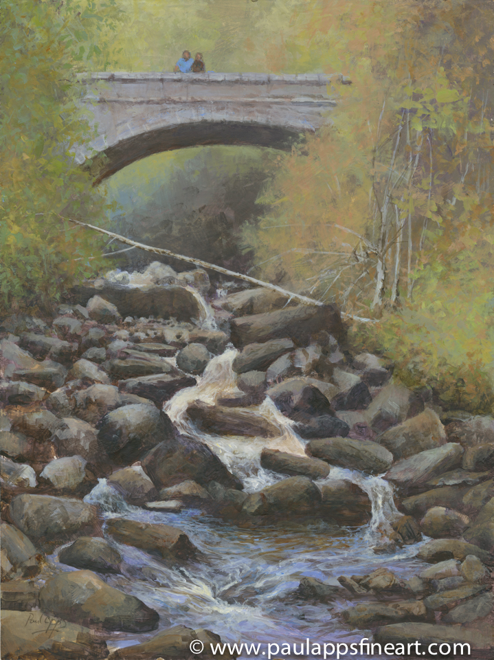lovers-bridge-highlands